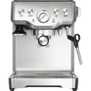 kávovar-es-8010-espresso-catler